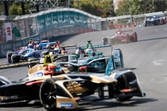 santiago_e-prix_electric_motor_news_03