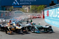 santiago_e-prix_electric_motor_news_04