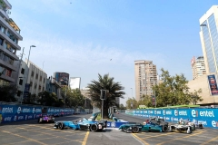 santiago_e-prix_electric_motor_news_05