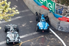santiago_e-prix_electric_motor_news_10