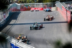 santiago_e-prix_electric_motor_news_13