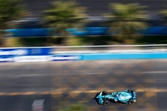 santiago_e-prix_electric_motor_news_14