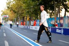 santiago_e-prix_electric_motor_news_21