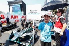 santiago_e-prix_electric_motor_news_22
