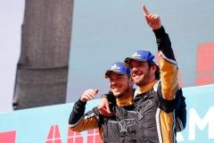 santiago_e-prix_electric_motor_news_26