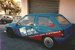 opel_corsa_elettrica_storia_bovone_electric_motor_news_03