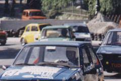 opel_corsa_elettrica_storia_bovone_electric_motor_news_04