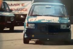 opel_corsa_elettrica_storia_bovone_electric_motor_news_06