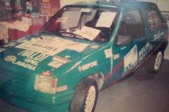 opel_corsa_elettrica_storia_bovone_electric_motor_news_07