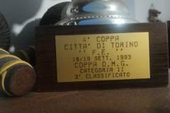 opel_corsa_elettrica_storia_bovone_electric_motor_news_09