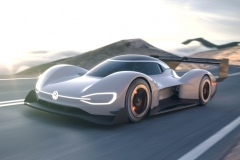 volkswagen_id_r_pikes_peak_electric_motor_news_01