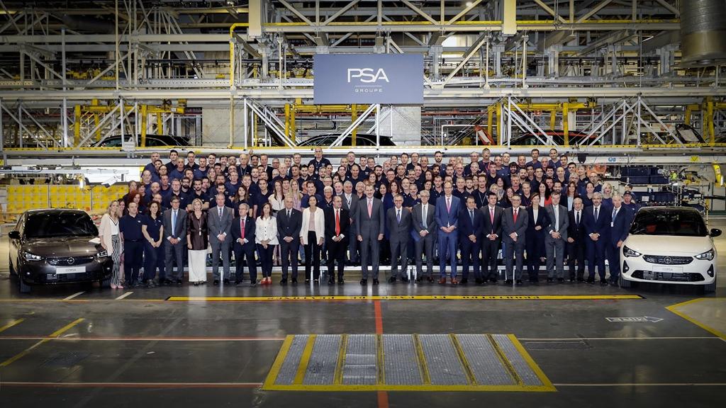 2019-Production-Zaragoza-Opel-Corsa-507727