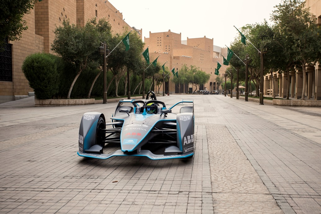 formula_e_saudia_electric_motor_news_01
