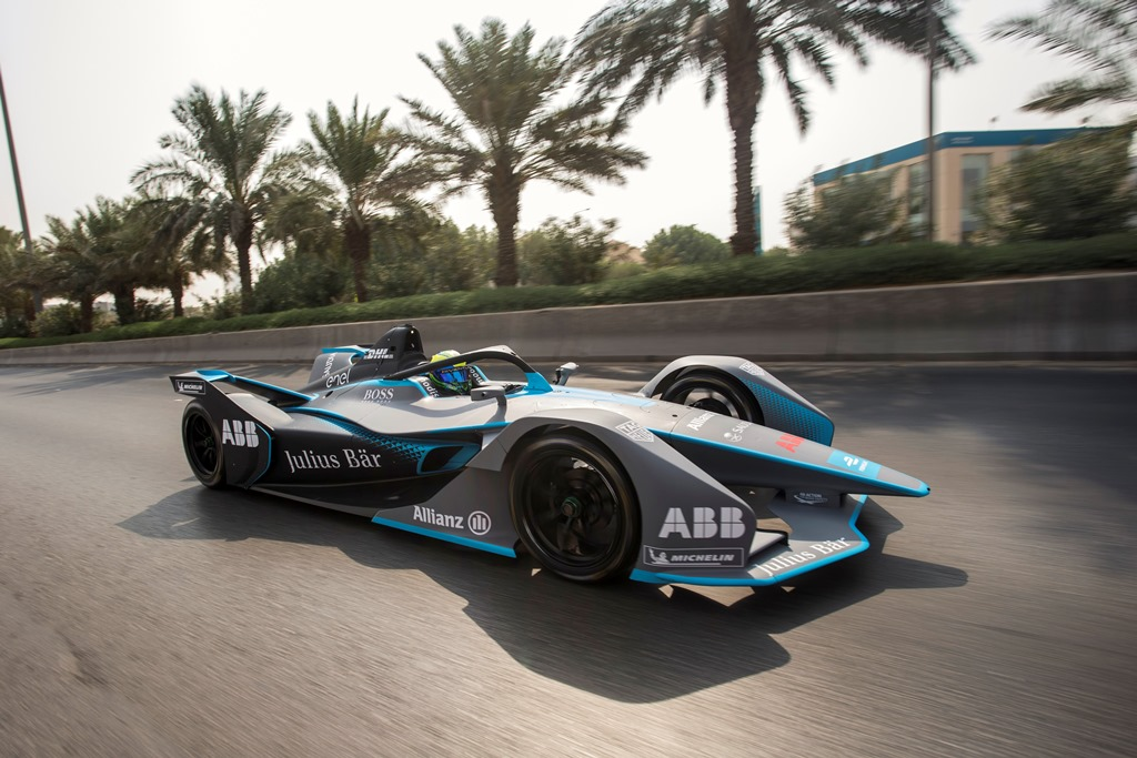 formula_e_saudia_electric_motor_news_03