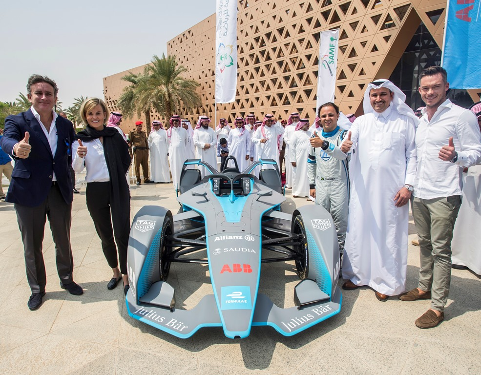 formula_e_saudia_electric_motor_news_04