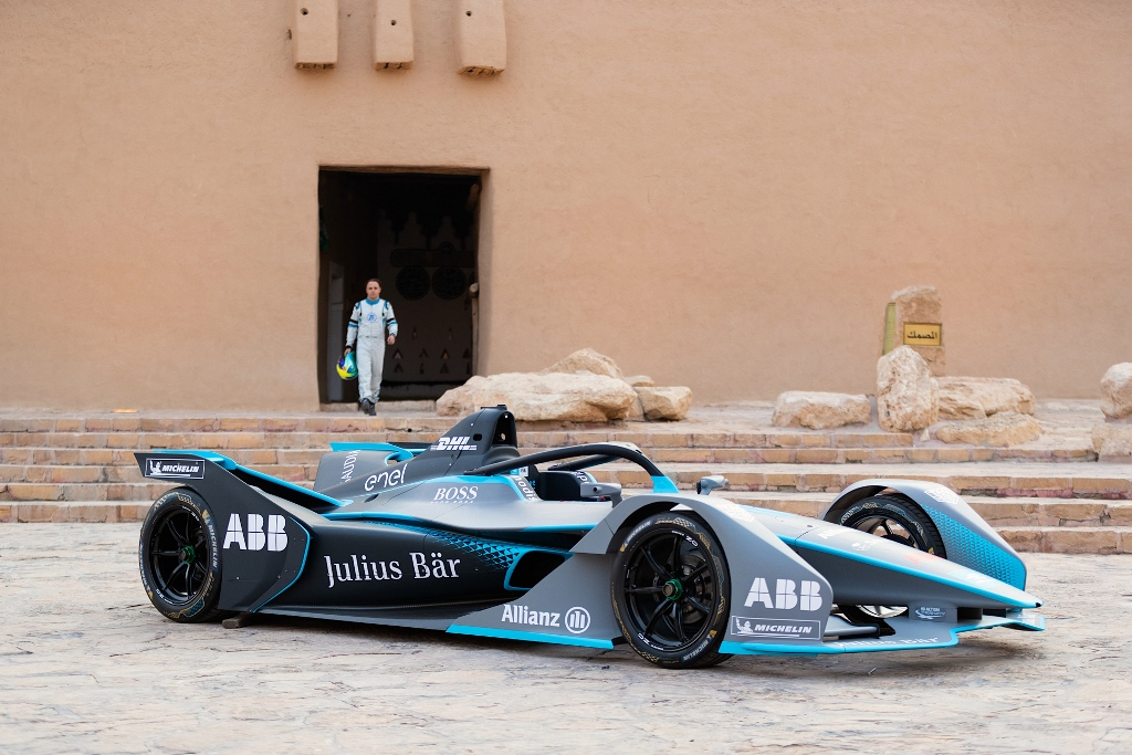 formula_e_saudia_electric_motor_news_07
