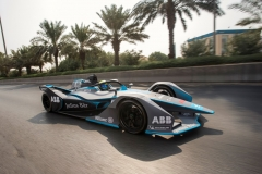 formula_e_saudia_electric_motor_news_03