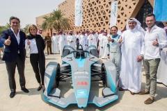 formula_e_saudia_electric_motor_news_04