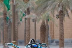 formula_e_saudia_electric_motor_news_08