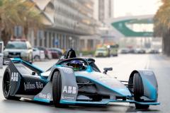 formula_e_saudia_electric_motor_news_10