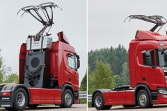 scania_electric_highway_electric_motor_news_01