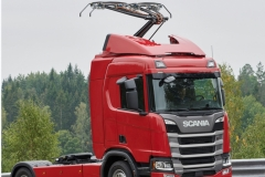 scania_electric_highway_electric_motor_news_02