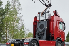 scania_electric_highway_electric_motor_news_03