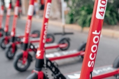 scoot_las_condes_santiago_cile_electric_motor_news_02