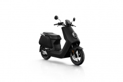 scooter_niu_n_series_electric_motor_news_01