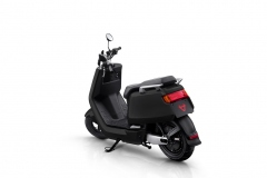 scooter_niu_n_series_electric_motor_news_03