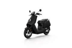 scooter_niu_n_series_electric_motor_news_04