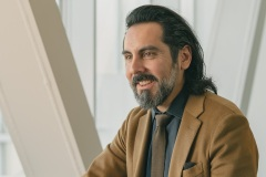 nissan_ariya_designer_giovanni_arroba_electric_motor_news_83