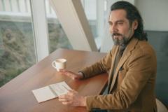 nissan_ariya_designer_giovanni_arroba_electric_motor_news_92