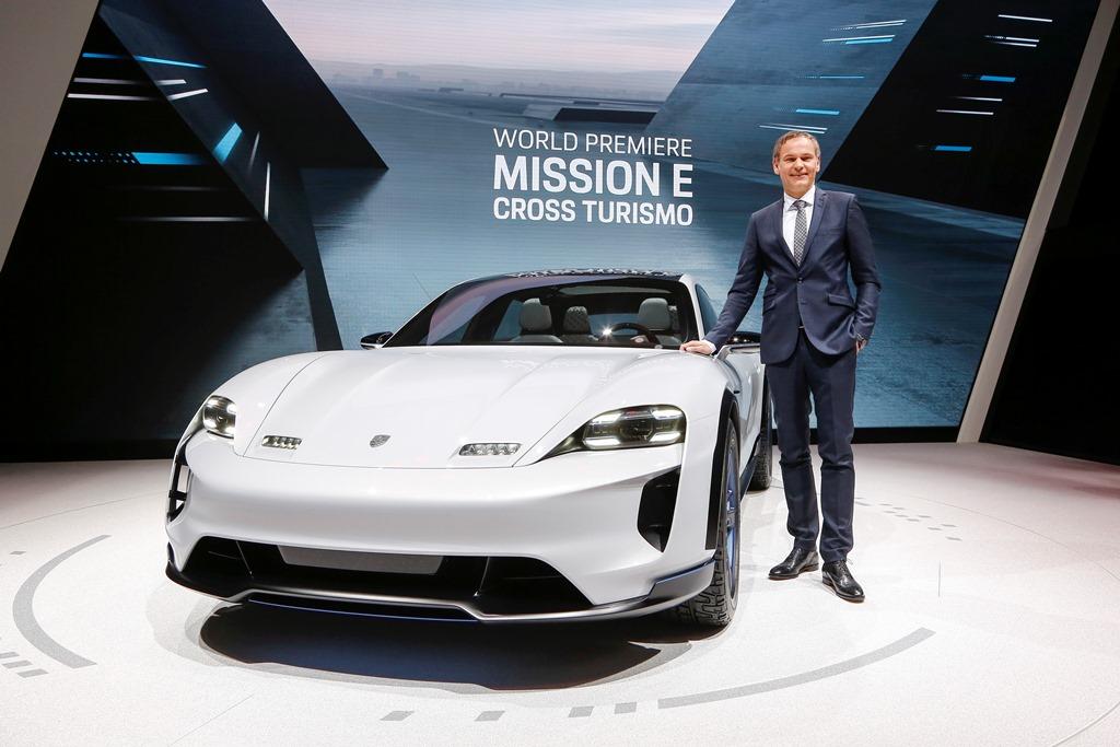 porsche_mission_e_cross_turismo_electric_motor_news_10