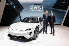 porsche_mission_e_cross_turismo_electric_motor_news_01