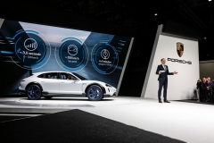 porsche_mission_e_cross_turismo_electric_motor_news_04