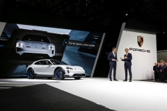 porsche_mission_e_cross_turismo_electric_motor_news_07