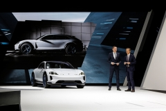 porsche_mission_e_cross_turismo_electric_motor_news_08