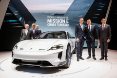 porsche_mission_e_cross_turismo_electric_motor_news_09