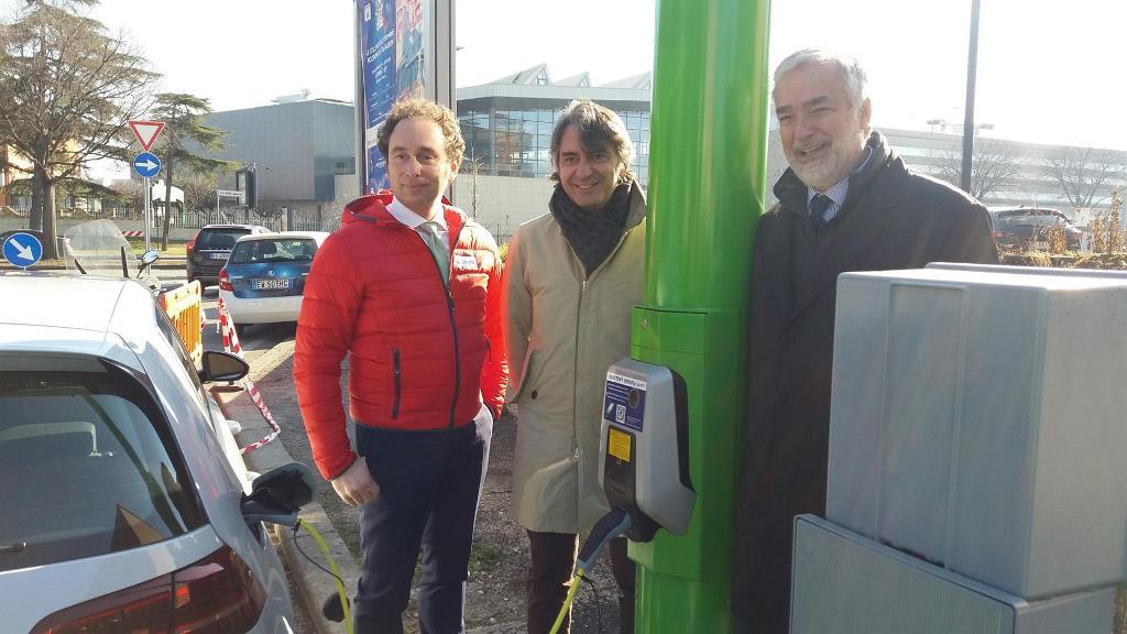 electrify_verona_pali_intelligenti_electric_motor_news_03