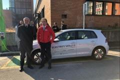 electrify_verona_pali_intelligenti_electric_motor_news_01