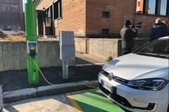 electrify_verona_pali_intelligenti_electric_motor_news_04