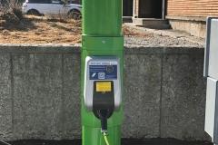 electrify_verona_pali_intelligenti_electric_motor_news_06