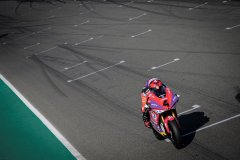 moto_e_test_valencia_electric_motor_news_01