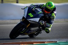 moto_e_test_valencia_electric_motor_news_02