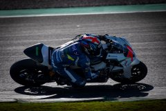 moto_e_test_valencia_electric_motor_news_03