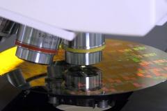 bosch_semiconduttori_electric_motor_news_08