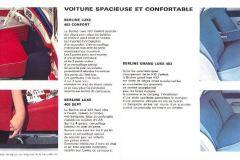 Peugeot-403-Catalogue