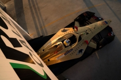 ds_techeetah_new_powertrain_electric_motor_news_02