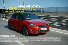 nuova_opel_corsa_electric_motor_news_02